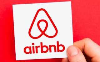 Личный кабинет Аирбнб: алгоритм регистрации, функции аккаунта