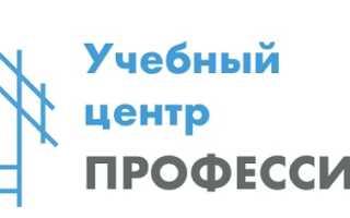 Личный кабинет Sdo.eduprof.ru: алгоритм авторизации, функционал аккаунта