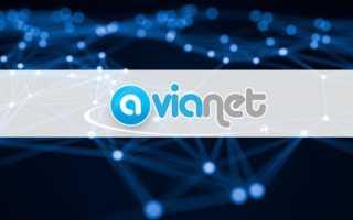 Личный кабинет Авианет: вход в персональный профиль, функции аккаунта