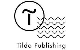 Тильда – регистрация и вход в личный кабинет