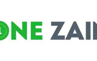 """Как зарегистрировать и войти в личный кабинет МФО """"One Zaim"""""""