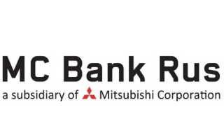 Митсубиси Банк Рус – личный кабинет клиента: регистрация и вход