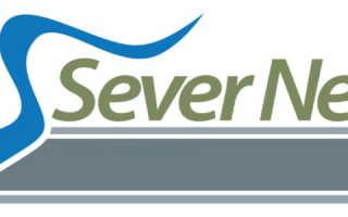 Личный кабинет абонентов Severnet – как зарегистрироваться и войти