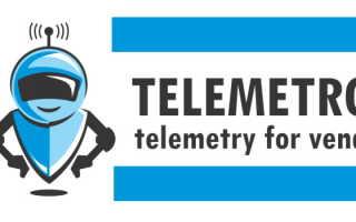 Платежная система Телеметрон – вход в личный кабинет