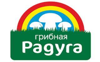 Регистрация и вход в личный кабинет интернет-магазина Грибная Радуга