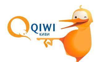 Личный кабинет КИВИ: регистрация, авторизация и идентификация