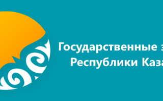 Вход в личный кабинет goszakup.gov.kz: пошаговая инструкция, возможности аккаунта