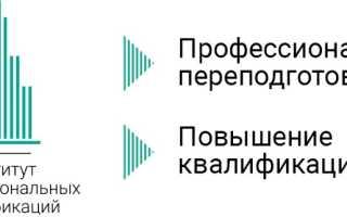 Anoipk.ru: подача заявки на обучение, вход в личный кабинет