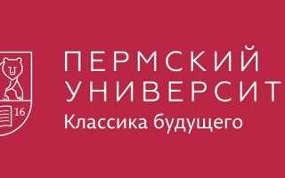 Личный кабинет ПГНИУ: инструкция по регистрации, вход в аккаунт