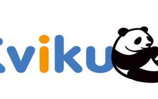 Личный кабинет Квику: пошаговая инструкция по регистрации и входу