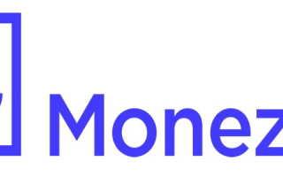 Регистрация и авторизация в личном кабинете на сайте Монеза