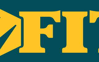 Фит Заказ – как зарегистрировать личный кабинет