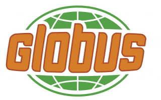Сеть магазинов «Глобус»: как зарегистрировать и войти в личный кабинет