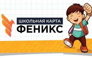 Личный кабинет родителя на сайте fcards.ru: инструкция для входа, возможности аккаунта