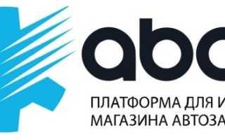 ABCP: регистрация и возможности личного кабинета