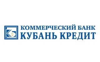 Личный кабинет клиента Кубань Кредит банка