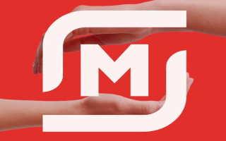 Личный кабинет Магнит: регистрация, получение карты и авторизация