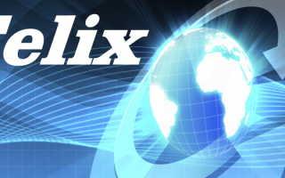 Личный кабинет «Теликс»: регистрация и вход