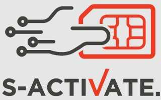Личный кабинет SMS-activate.ru: алгоритм регистрации, преимущества аккаунта