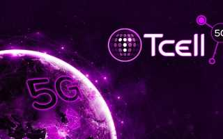 Личный кабинет на сайте tcell.tj: инструкция для входа, подключение к услугам компании