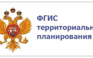 ФГИС ТП: регистрация, вход в личный кабинет, возможности