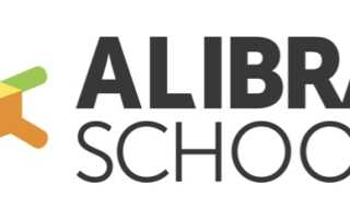 Онлайн-платформа Alibra: пошаговая инструкция по регистрации и входу в личный кабинет