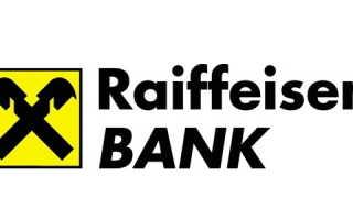 Raiffeisen Банк – регистрация и вход в личный кабинет