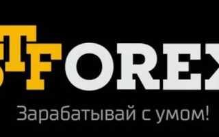 Личный кабинет Stforex: инструкция для входа, возможности аккаунта