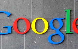 Аккаунт Google: как регистрироваться, настраивать и пользоваться