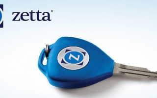 Компания «Зетта Страхование»: регистрация на официальном сайте, вход в личный кабинет, контакты