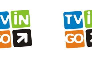 Регистрация и вход в личный кабинет Твинго Телеком