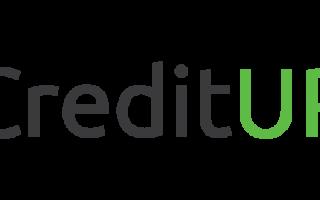 Кредит Ап – регистрация личного кабинета для получения онлайн займа