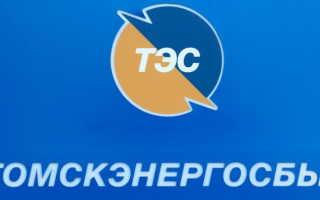 My.ensb.tomsk.ru: регистрация личного кабинета, вход, возможности