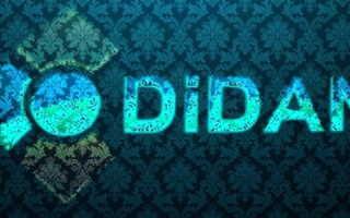 Личный кабинет ДиДАН: подключение, авторизация и удаленное управление