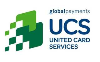 Компания «UCS»: регистрация и функции личного кабинета