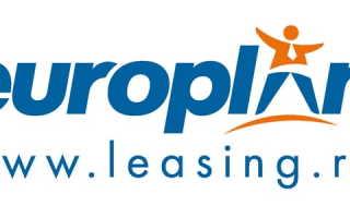 Европлан – как создать учетную запись для входа в личный кабинет