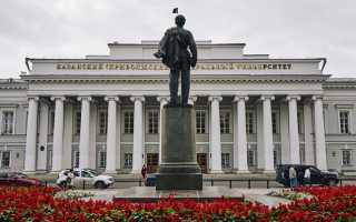 Личный кабинет КФУ: регистрация в системе, возможности для абитуриентов и студентов