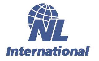 НЛ Интернешнл: регистрация личного кабинета, вход, функционал