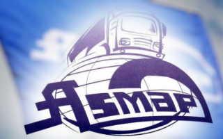 Личный кабинет АСМАП: регистрация, авторизация и использование