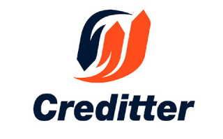 Личный кабинет Creditter: регистрация и вход