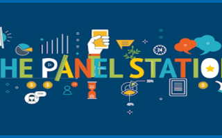 Личный кабинет Panel Station: вход в аккаунт, правила использования сайта