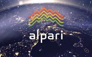 Личный кабинет Альпари: регистрация, авторизация и использование
