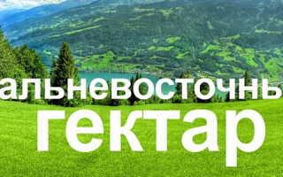 НаДальнийВосток.РФ – как зарегистрировать личный кабинет