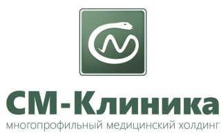 Особенности регистрации личного кабинета медицинского центра «СМ-Клиника»