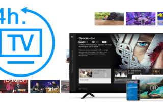 24h.tv – регистрация и вход в личный кабинет