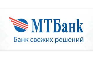 Личный кабинет МТБанка – регистрация, вход, мобильное приложение