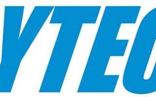 Fly-tech: регистрация и главные функции личного кабинета