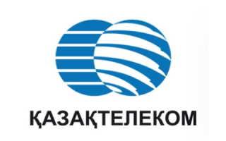 Регистрация, авторизация и использование личного кабинета ООФД.КЗ