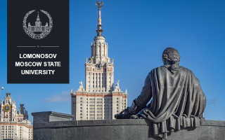 Поддержка в обучении – личный кабинет студента МГУ
