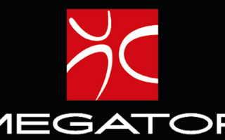 Личный кабинет МЕГАТОП: инструкция по регистрации, бонусы для клиентов